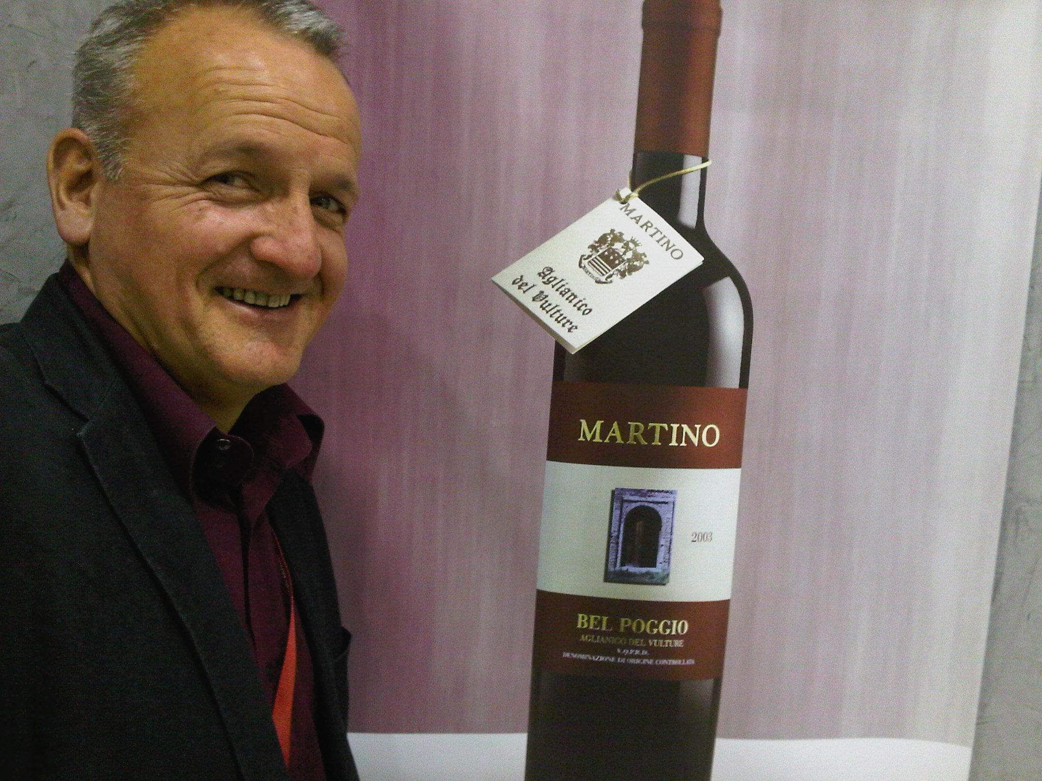 martino-wines.jpg